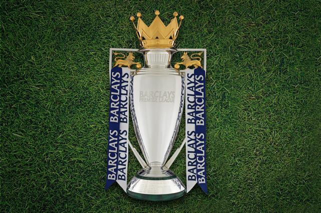 Jadwal Chelsea vs Reading (Liga Inggris) Fixture 2