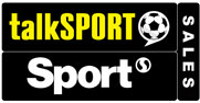 talkSPORT Sales