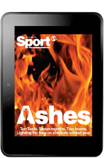 Sport Kindle Fire HD