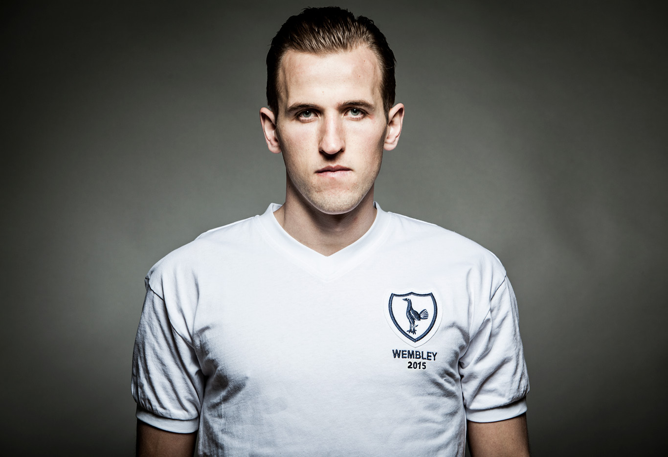 The Remarkable Rise of Harry Kane | Sport magazine